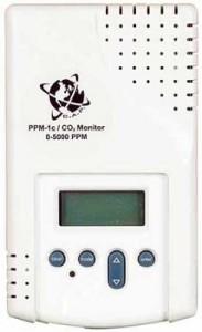 ppm-1c-lg-244x400