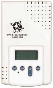 ppm-3-lg-241x400