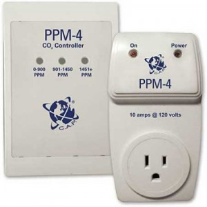 ppm-4-lg-400x400