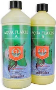 aqua-flakes-lg-253x400