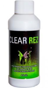 clear-rez-218x400