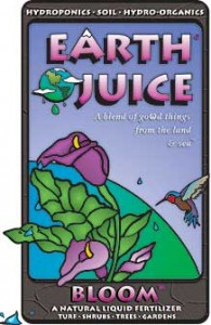 earth-juice-bloom-large