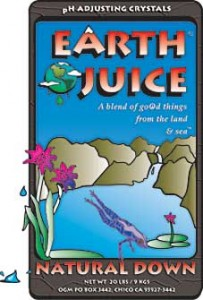 earth-juice-natural-down-lrg