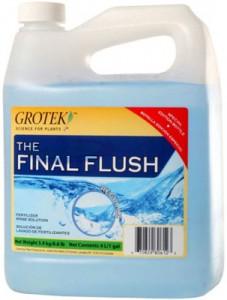 final-flush-303x400