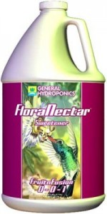 flora-nectar-lg-200x400