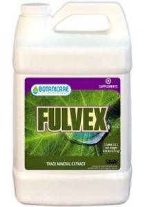 fulvex-280x400