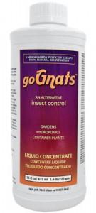go-gnats-181x400