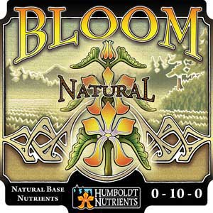 humboldt-bloom-natural-lg