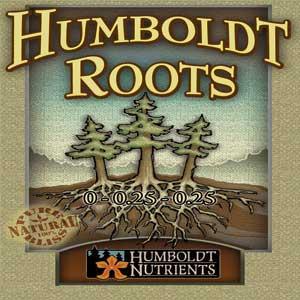 humboldt-roots-lg