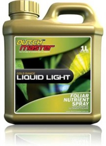 liquid-light-290x400