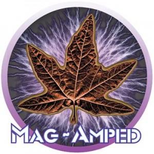 mag-amped-lg-400x400