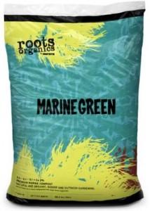 marine-green-lg-286x400