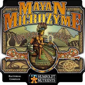 mayan-microzyme-lg