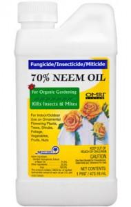 neem-oil-254x400