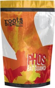 phos-bat-guano-lg-252x400