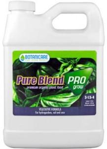 pure-blend-grow-290x400