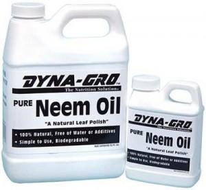 pure-neem-lg-400x370