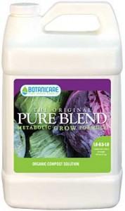 pureblend-grow-lg