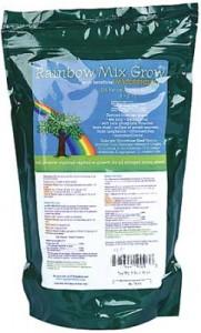 rainbow-mix-grow-lg-242x400