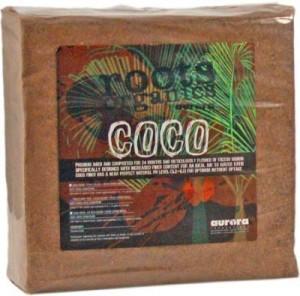 roots-coco-fiber-lg-400x395