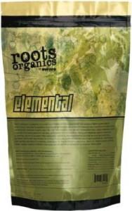 roots-elemental-lg-251x400