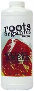 roots-organics-amber-lg-152x400