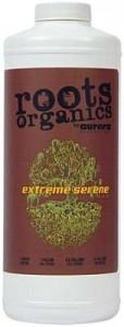 roots-organics-extreme-lg-152x400