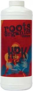 roots-organics-hpk-lg-149x400