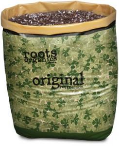roots-organics-soil-lg-327x400
