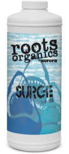 roots-surge-181x400