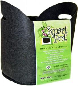 smart-pot-handles-lg-366x400