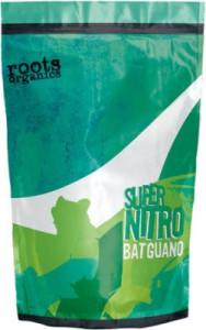 super-nitro-guano-lg-251x400