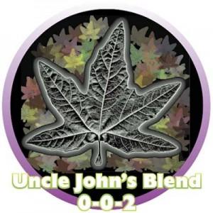 uncle-johns-blend-lg-400x400