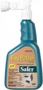 bug-patrol-lg-192x400
