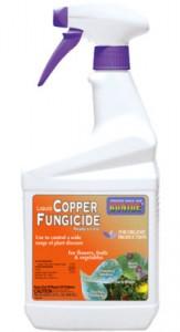 copper-fungicide-218x400