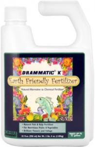 fish-kelp-fertilizer-261x400