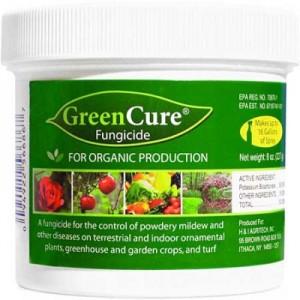 green-cure-lg-400x400