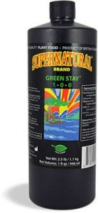 green-stay-lg-185x400