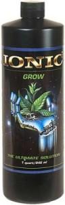ionic-grow-lg-129x400