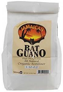 jamaican-guano-lg