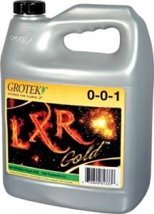 lxr-gold-lg-288x400