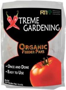 organic-feeder-paks-lg-296x400