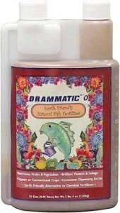 organic-fish-fertilzer-lg-227x400