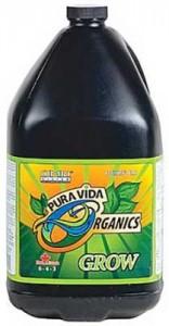 pura-vida-grow-lg-209x400