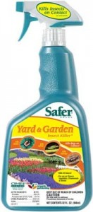 safer-yard-garden-lg-176x400