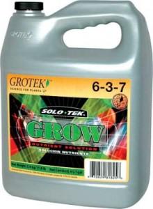 solo-tek-grow-lg-294x400