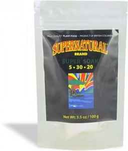 super-soak-lg-341x400