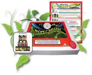 technaflora-kit-400x327