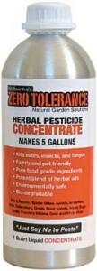 zero-tolerance-lg-145x400