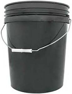 5-gallon-bucket-lg